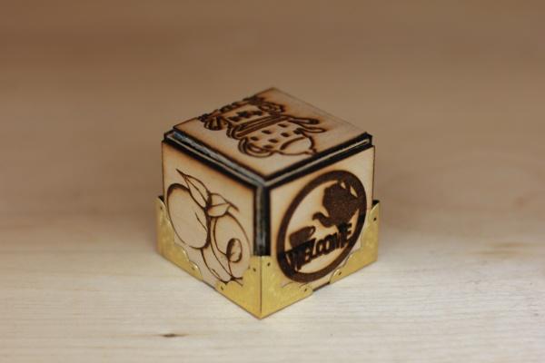 box 2-2