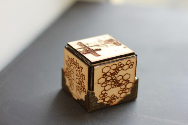 box 3-2