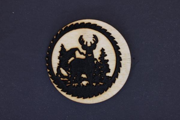deer depp engraving-2