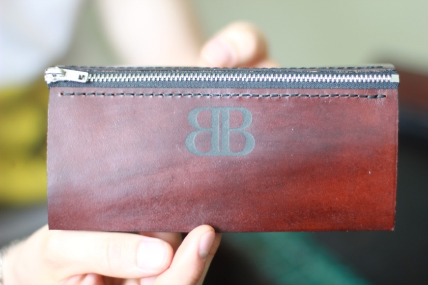 leather_engraving_new_1